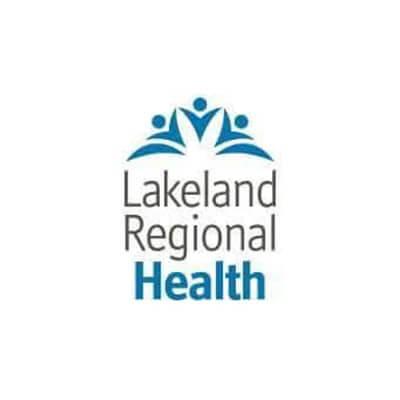 lakeland-regional-health