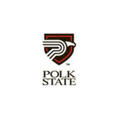 polk-state