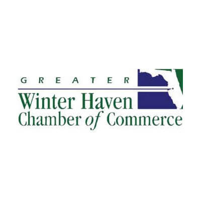 winter-haven-chamber
